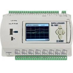 AEMC DL1081