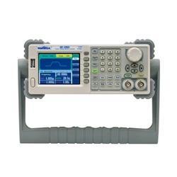 Gx1050 F Pulse