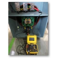 CA6255 Generator
