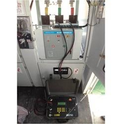 CA6292 Switchgear