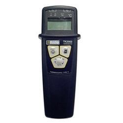 Tk2002 F